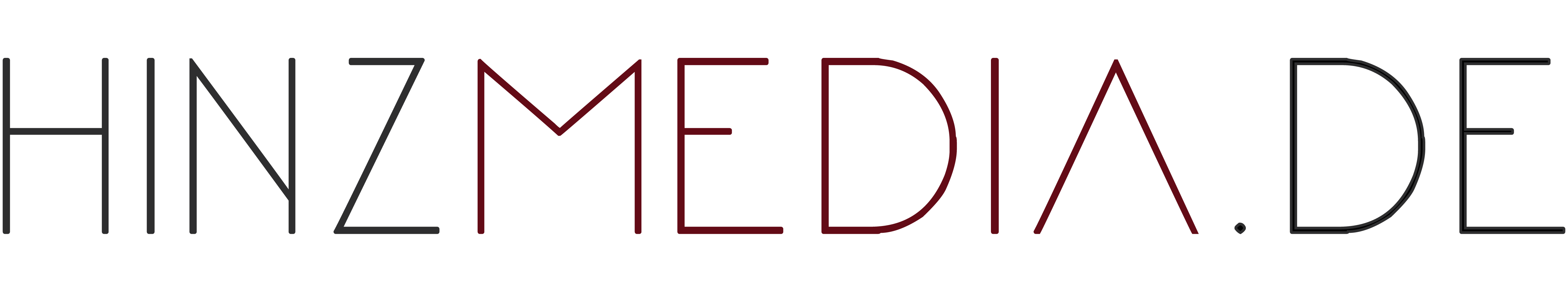 Hinzmedia.de