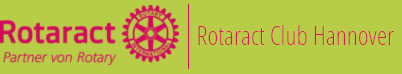 Rotaract Hannover